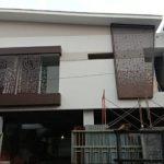 Jasa Kontraktor Jakarta