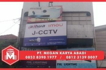 Banner Advertising